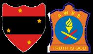 Southern Star Army Pre-Primary School